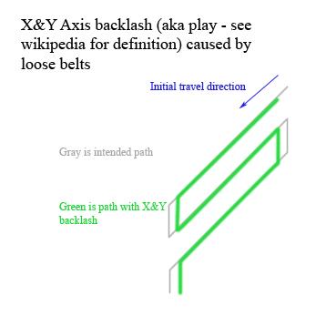 backlashxy.png